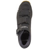 Giro Privateer R - Chaussures Homme - noir